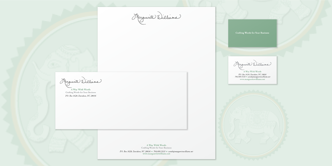 MargueriteWilliams_stationery