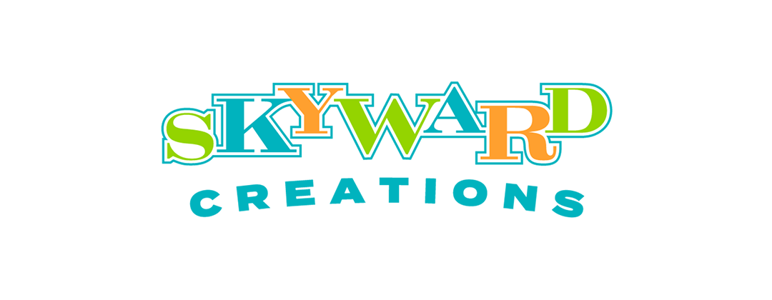 SkywardCreations